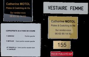 plaques-plexiglass-gravoply-laitont