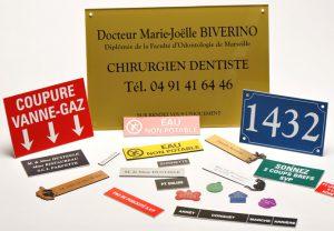 gravure-plaque