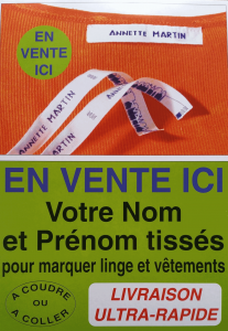nons-tissee