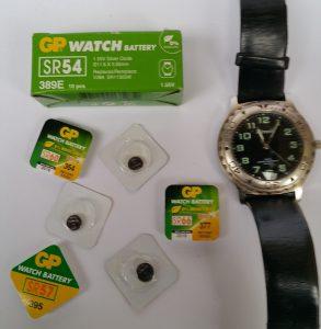 piles-de-montre